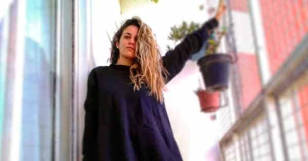 Luana Pascual