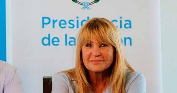 Aída Ayala