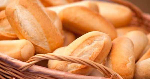pan a 60 pesos