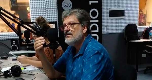 Pedro Peretti