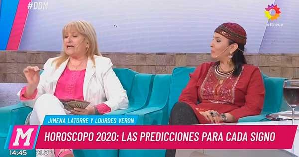 predicciones para el 2020