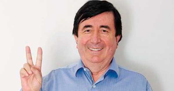 Jaime Durán Barba