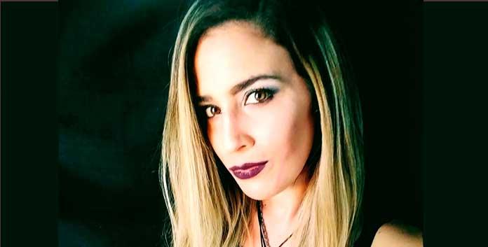 denuncia de Viviana Canosa