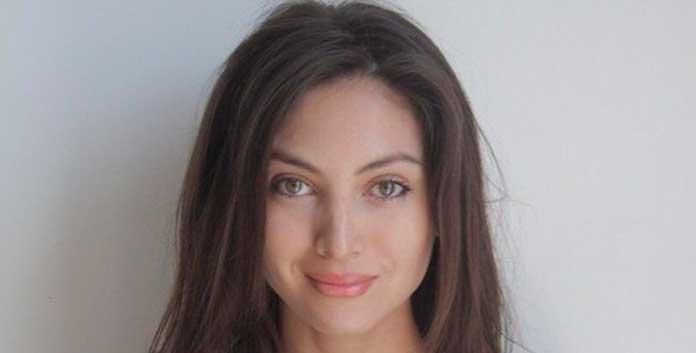 Ana Sicilia