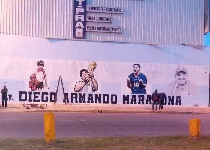 mural de diego