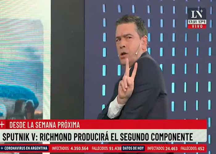 Pablo Rossi