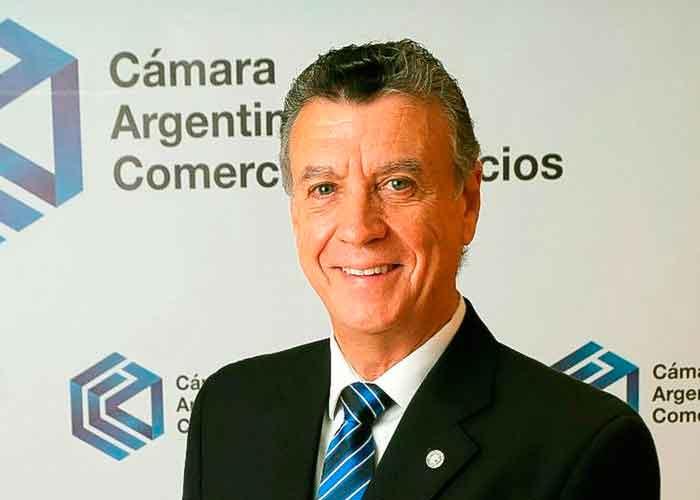 Mario Grinman